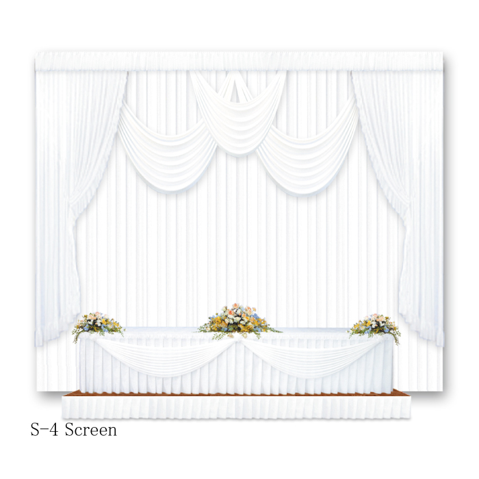 screens4