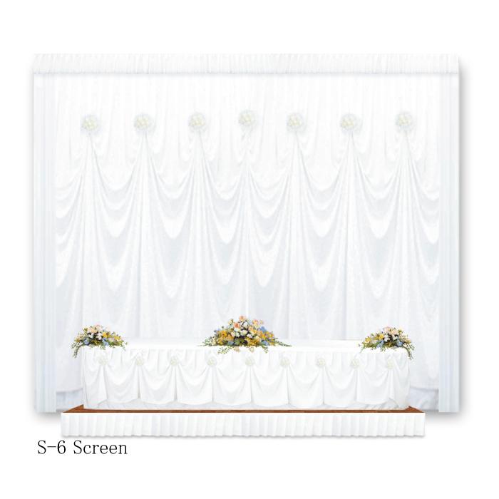 screens6