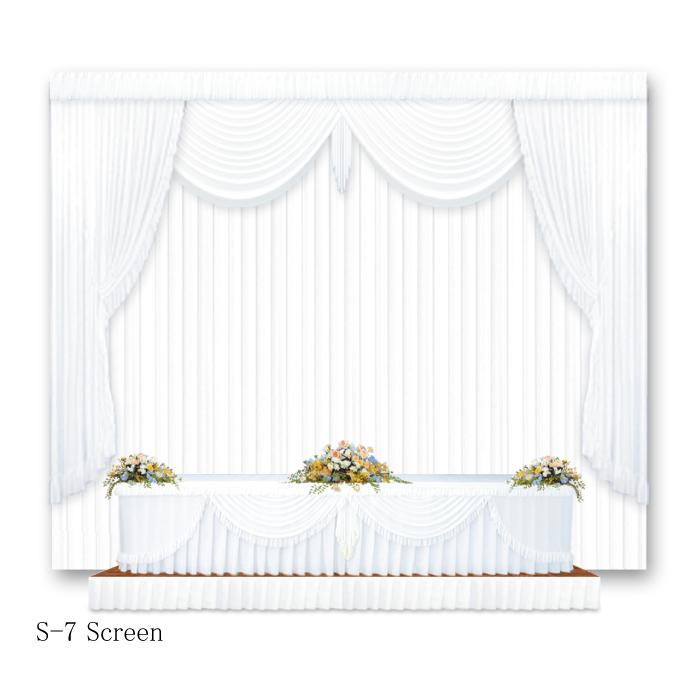 screens7