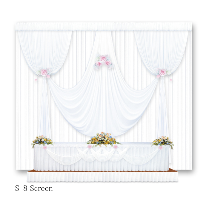 screens8